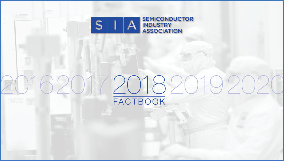 2018 Factbook COVER