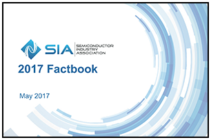 2017 Factbook Cover copy.png