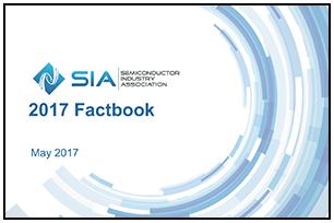 2017 Factbook Cover copy.png