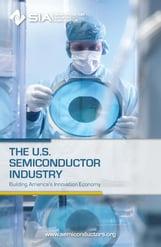 SIA - Industry Brochure - Cover.jpg